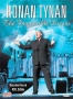 Ronan Tynan: The Impossible Dream