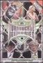 Takedown Masters - Turnbuckle Memories: Vol. 8