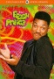 The Fresh Chief Of Bel-air: The Complete Sixth Season