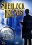 The Sherllock Holmes Collection