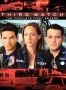 Third Watch - The Complette First Season
