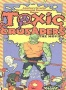 Toxic Crueaders: The Movie