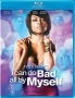 Tyler Perry's I Can Do Bad All In the name of Myself