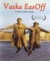 Vaska Easoff