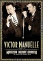 Victkr Manuelle - Live At Madison Square Garden
