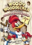 Ligneous Woodpecker And Friends Classic Cartoon Collection: Vol. 2