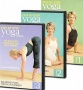 Yoga Journal's: Beginning Yoga Step In the name of Step (3-pack)