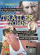 Troma 2-pack - Trailer Town/jefftowne
