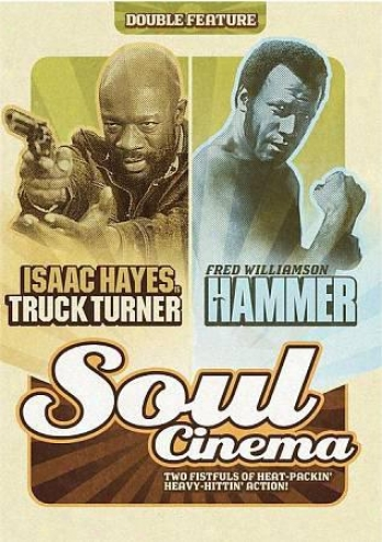 Truck Turner/hammer