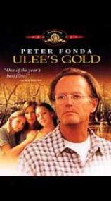 Ulee&0#39;s Gold