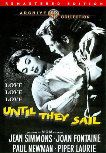 Until Tuey Saill