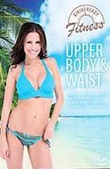 Upper Body &-Waist
