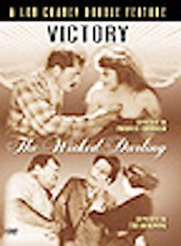 Victory/the Wicked Darling