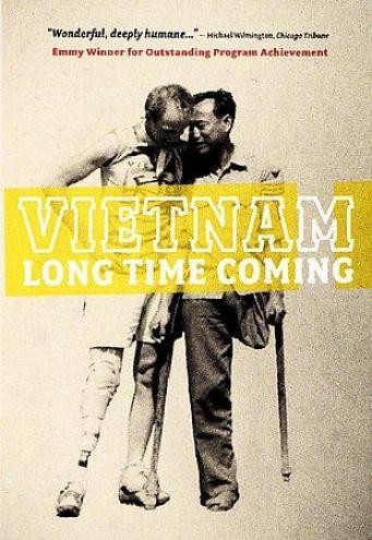 Vietnam - Long Time Coming