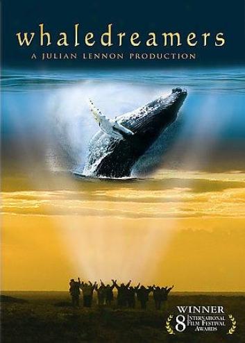 Whalerdeamers