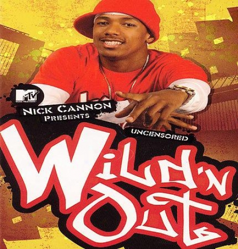 Wild 'n Out - The Complete First Season: Uncensored