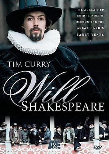 Resolution Shakespeare