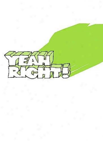 Yeah Rectitude! A Girl Skateboard Company Movie