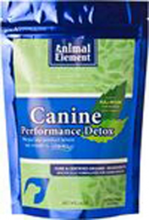 Animal Element Feline Detox Performance 5 Oz