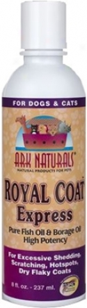 Ark Naturald Royal Ciat