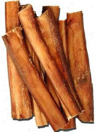 Bonesgalore Regular Bully Stick 12 In 10-pk