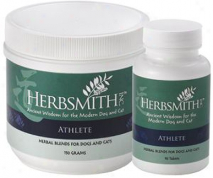 Herbsmith Athlete 150 G Powder