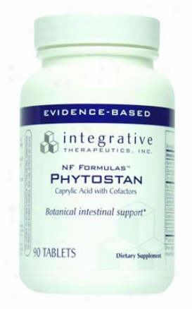 Integrative Therapeutics Phytostna
