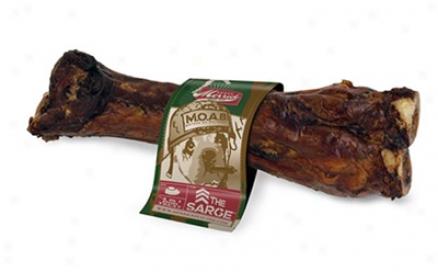 Merrick Sarge Canine Beef Bone