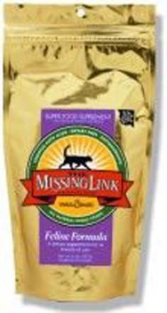 Mising Link Feline Formula 6 Oz.