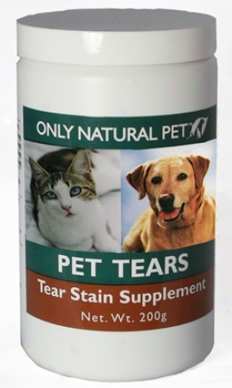 Only Essential Pet Pet Tears