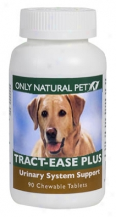 Only Natural Pet Tract Ease Plus