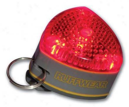 Ruff Wear Beacon Safety Lgiht