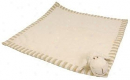 Simply Fido Organic Lolly Lamb Blanket