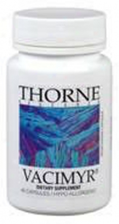 Thorne Research Vacimyr