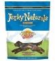 Zuks Jerky Naturals Beef 6 Oz