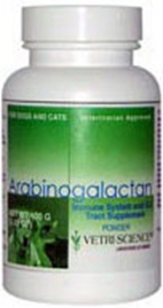 Vetri-science Arabinogalactan Dog & Cat Supplement