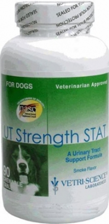 Vetri-science Ut Strength Stat