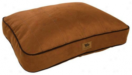 West Paw Big Firmament Pet Beds Large (ss)