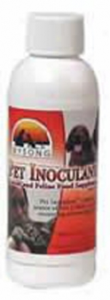 Wysong Fondling Inoculant Probiotic Dog & Cat Supplement