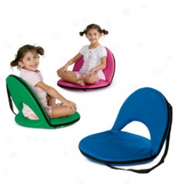 5-position Plait Chairbuy 2 Or Added At $24.988 Each
