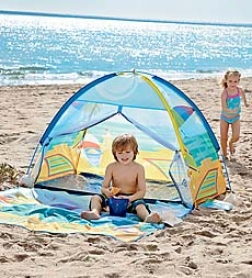 Cabana Specialcabana & Matsave $7.96 On The Speicl!