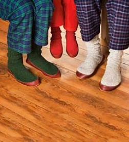 Children&039;s Slipper Socks