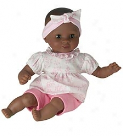 Corolle® Calin Naïma Baby Doll