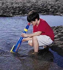 Educational Insights Geosafari Sea-scope