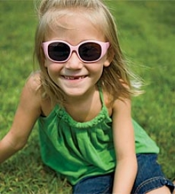 Flex Sunglasses (ages 3-7 Yearq)
