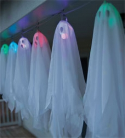 Floating Spirit String Lightsbuy 2 Or More At $16.98 Each