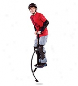 Jack Hammer&amp;#153; Pogo Jumper