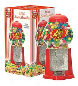 Jelly Belly Bag, 2 Lb.