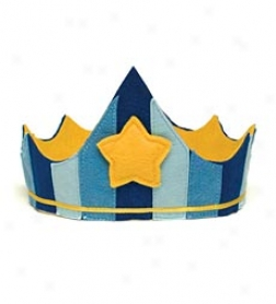 King&#039;s Crown