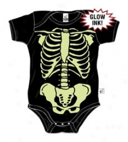 Mummy Loves You Halloween Onesies
